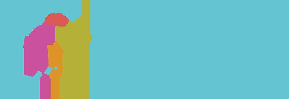 Kinder- en Jeugdtherapie Parkstad